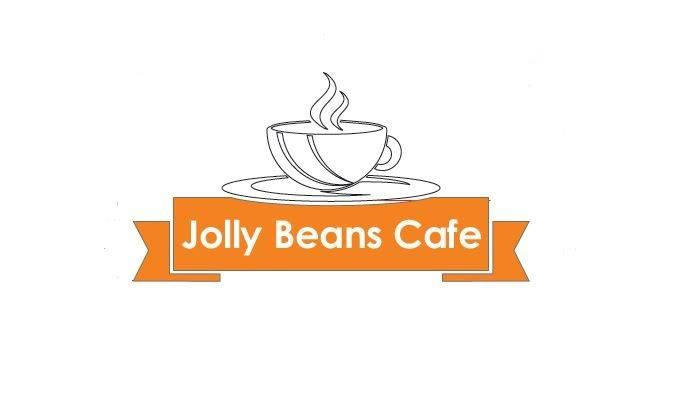 Jolly Beans blog post