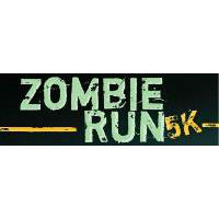 zombie run active henderson community