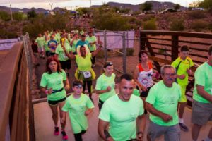 coh-glow-worm-5k-fun-run-161_345x230
