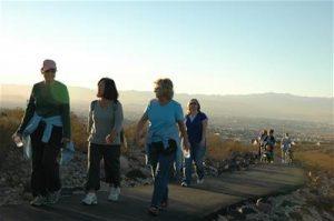 anthem-hills-hike-(23)
