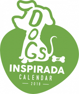 Dogs of Inspirada Photo Contest