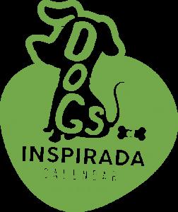 Dogs of Inspirada Photo Contest