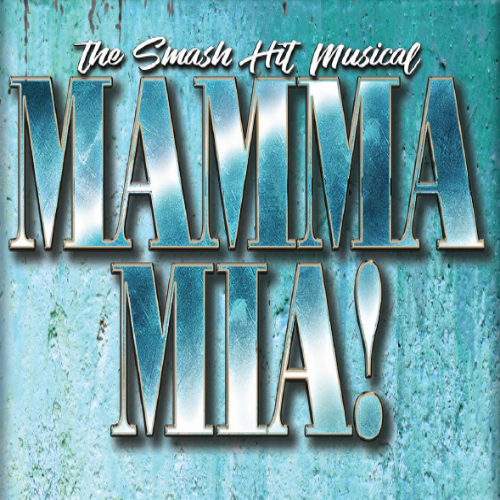 City of Henderson Mamma Mia event