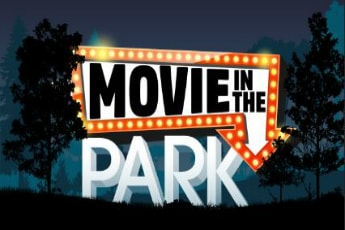 City of Henderson Movie in the Park