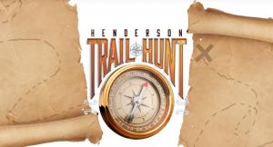 Henderson Trail Hunt